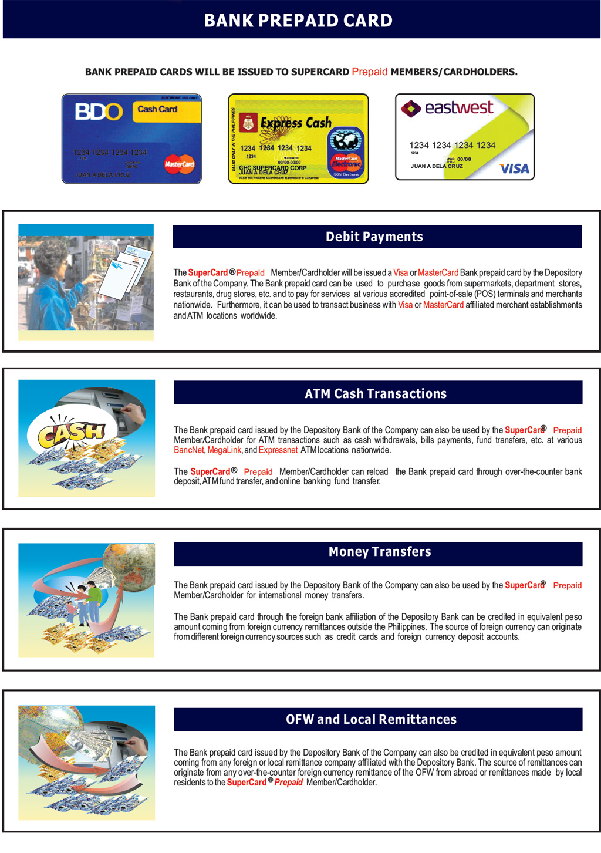 bank-prepaid