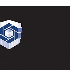 malayan-logo