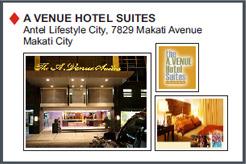 hotels-a-venue