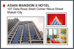 hotels-asian_mansion