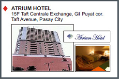 hotels-atrium
