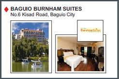 hotels-baguio-burnham
