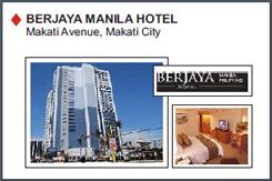 hotels-berjaya