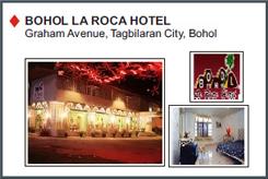 hotels-bohol-la-roca