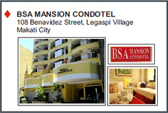 hotels-bsa-mansion