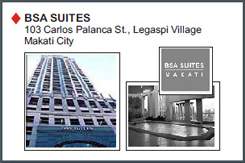 hotels-bsa-suites