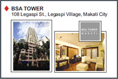 hotels-bsa-tower