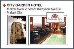 hotels-city-garden-hotel