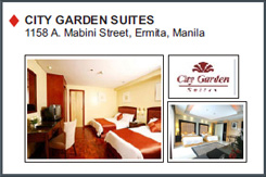 hotels-city-garden-suites
