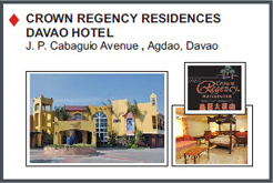 hotels-crown-regency-davao-hotel