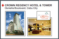 hotels-crown-regency-hotel