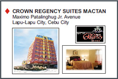 hotels-crown-regency-suites