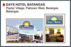 hotels-days-hotel-batangas