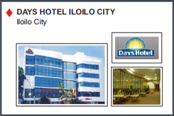 hotels-days-hotel-iloilo