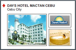 hotels-days-hotel-mactan