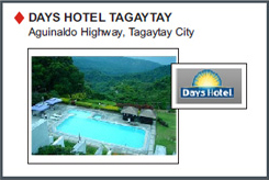 hotels-days-hotel-tagaytay