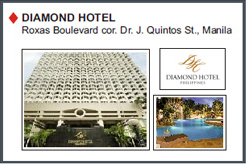hotels-diamond