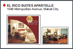 hotels-el-rico-suites