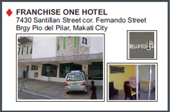 hotels-franchise-one