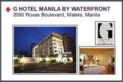 hotels-g-hotel-manila