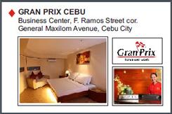 hotels-gran-prix-cebu