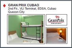 hotels-gran-prix-cubao