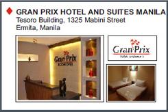 hotels-gran-prix-manila