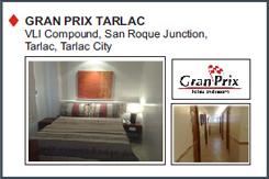 hotels-gran-prix-tarlac