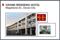hotels-grand-menseng