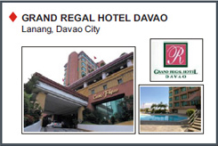 hotels-grand-regal