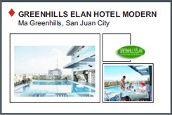 hotels-greenhills-elan
