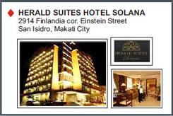 hotels-herald-suites-solana