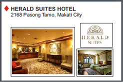 hotels-herald-suites