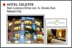 hotels-hotel-celeste