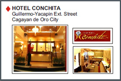 hotels-hotel-conchita