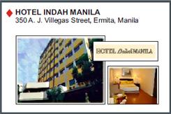 hotels-hotel-indah