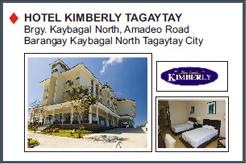 hotels-hotel-kimberly-tagaytay