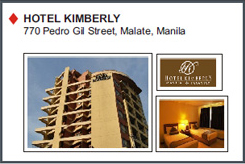 hotels-hotel-kimberly