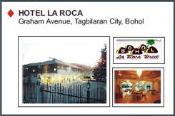 hotels-hotel-la-roca
