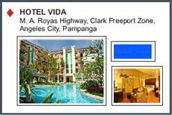hotels-hotel-vida
