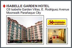 hotels-isabelle-garden