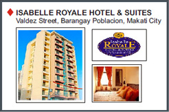 hotels-isabelle-royale