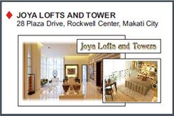 hotels-joya