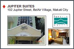 hotels-jupiter