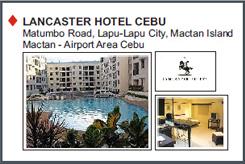 hotels-lancaster-cebu