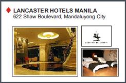 hotels-lancaster-manila