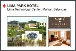 hotels-lima-park