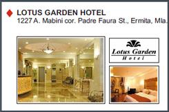 hotels-lotus-garden