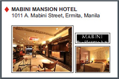 hotels-mabini-mansion