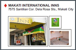 hotels-makati-international-inns